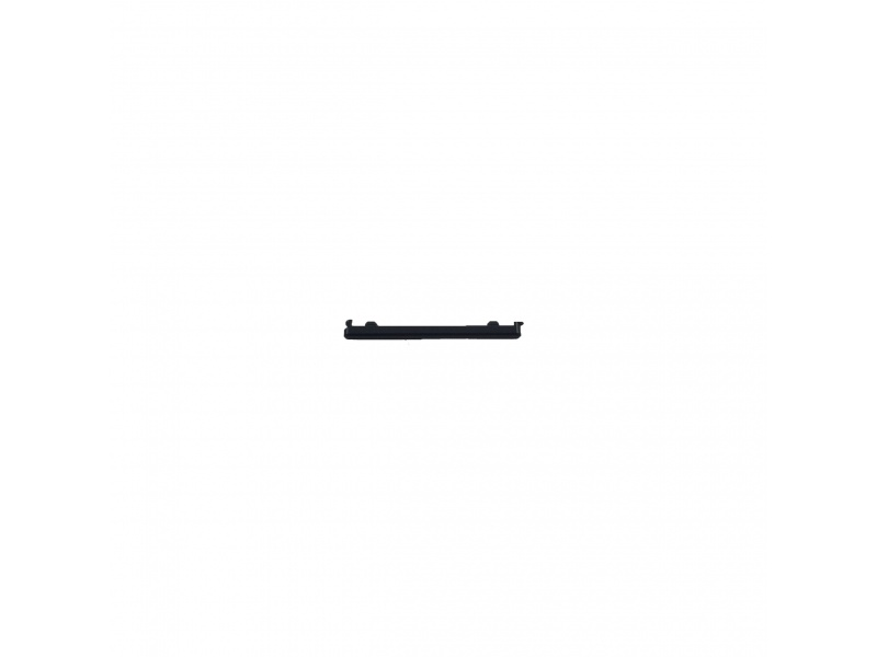Xiaomi Mi A2 Volume Key Assy - Black (Service Pack)