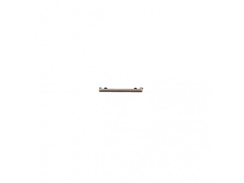 Xiaomi Mi A2 Volume Key Assy - Gold (Service Pack)
