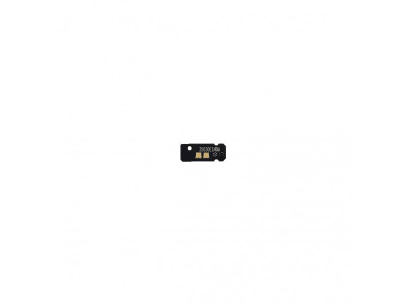 Xiaomi Mi 8 Flash Light Subboard (Service Pack)
