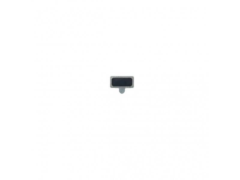 Xiaomi Mi A2 Adhesive Receiver (Service Pack)