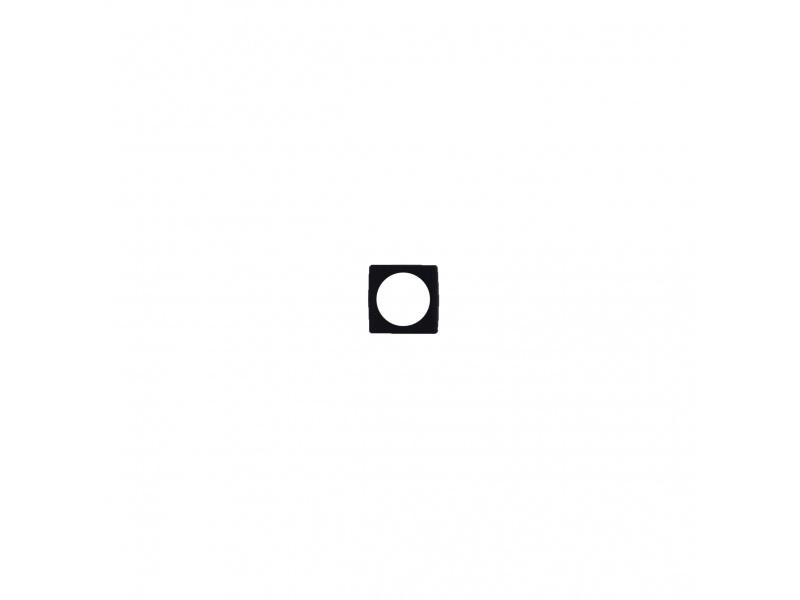 Xiaomi Redmi 5A Silica Gel Rubber Back Camera (Service Pack)