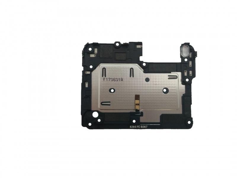 Xiaomi Mi 6 Battery Cover Assy (Service Pack)