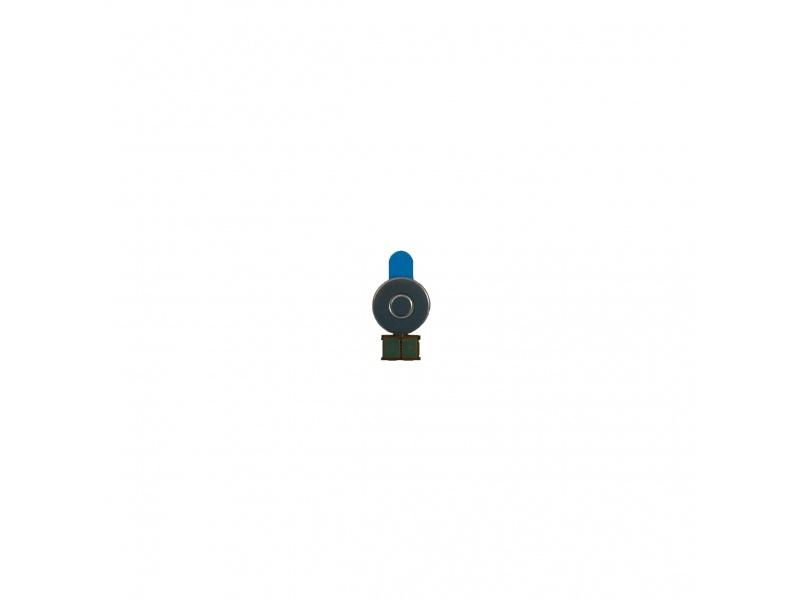Xiaomi Mi A2 Vibrator (Service Pack)