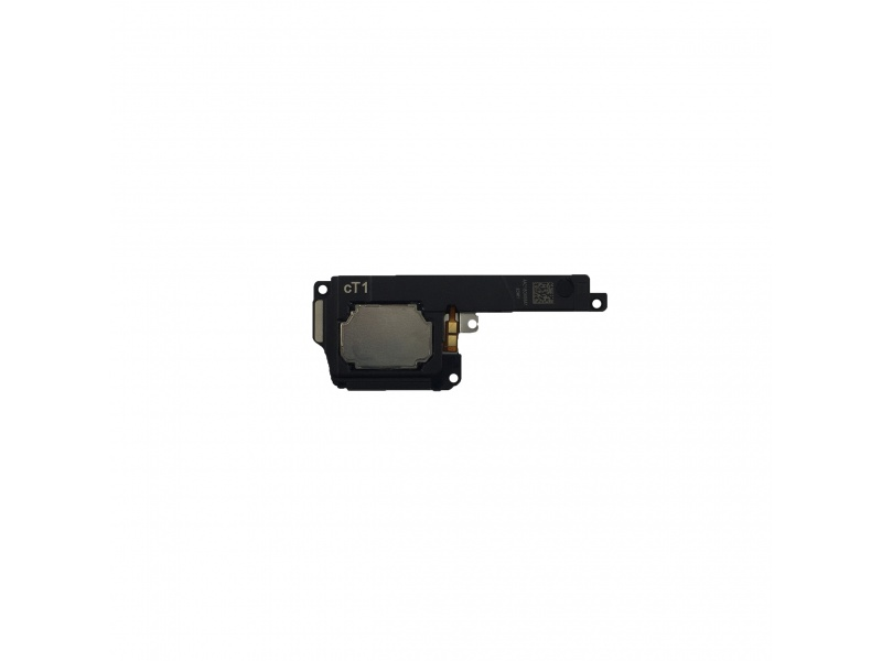 Xiaomi Mi A2 Speaker (Service Pack)