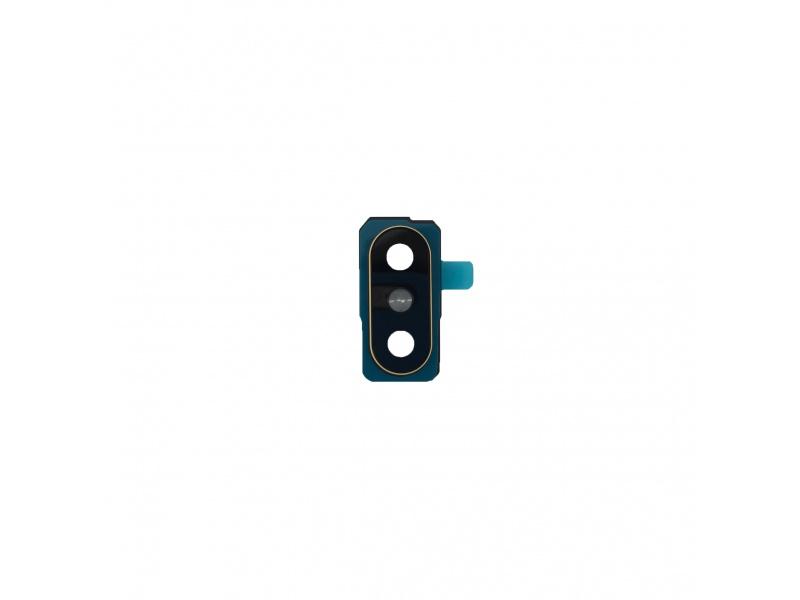 Xiaomi Mi Mix 2S Decoration Assy Camera - Black (Service Pack)