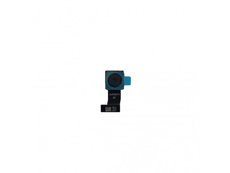 Xiaomi Redmi 5A Back Camera (Service Pack)