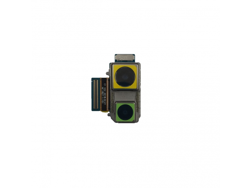 Xiaomi Mi 8 Back Camera (Service Pack)
