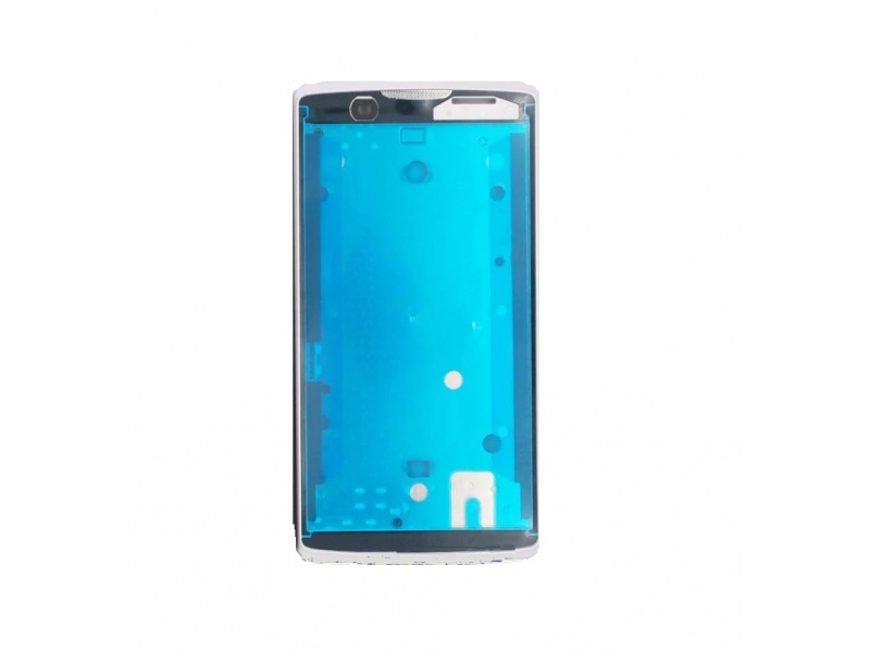 Housing with Power Button pro Lenovo A2010 (OEM)