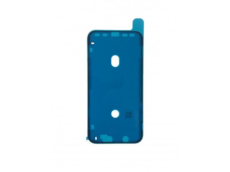 Water Proof Sticker pro Apple iPhone XR