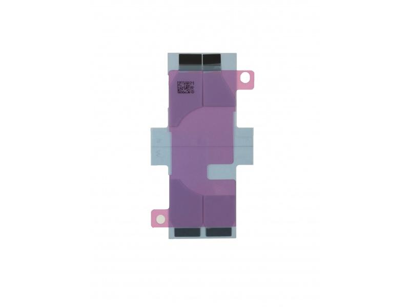 Battery Sticker pro Apple iPhone XR