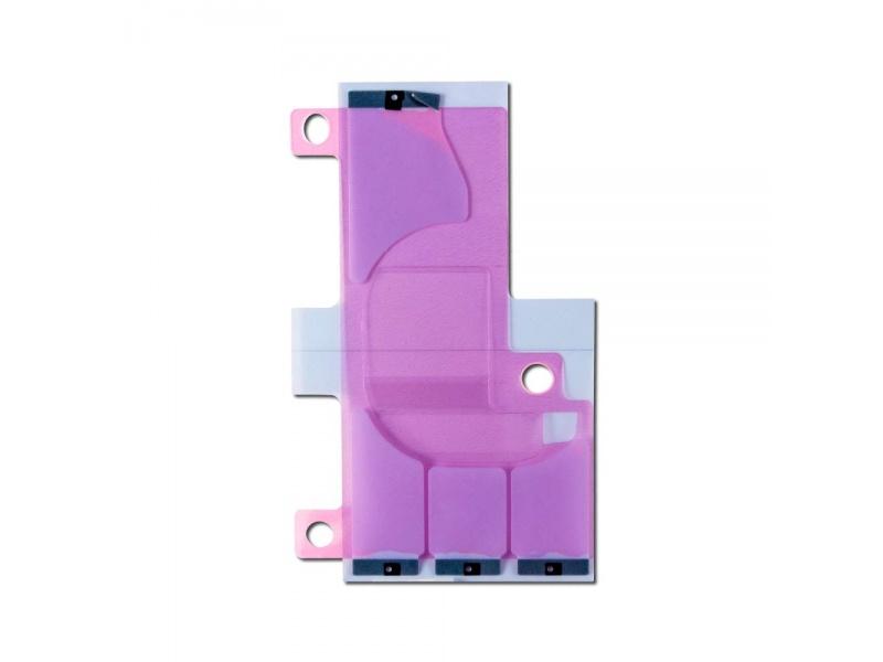 Battery Sticker pro Apple iPhone XS Max