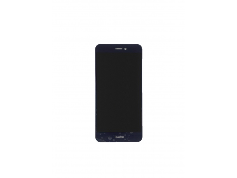 LCD + Touch pro Huawei Honor 8 Lite - Blue (OEM)