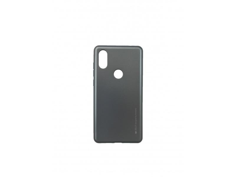 Goospery for Xiaomi Mi MiX 2S i-Jelly Grey
