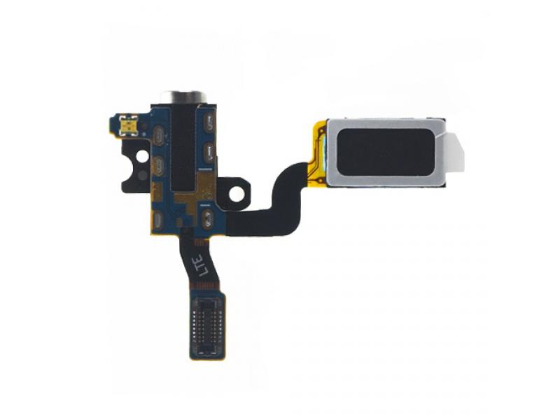 Earpiece pro Samsung Galaxy Note 3 (N9005) (OEM)