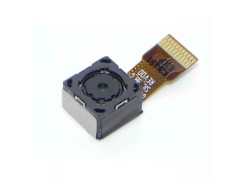 Back Camera pro Samsung Galaxy S3 Mini (i8200) (OEM)