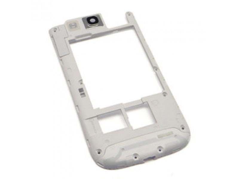 Middle Frame pro Samsung Galaxy S3 (i9300) (OEM)