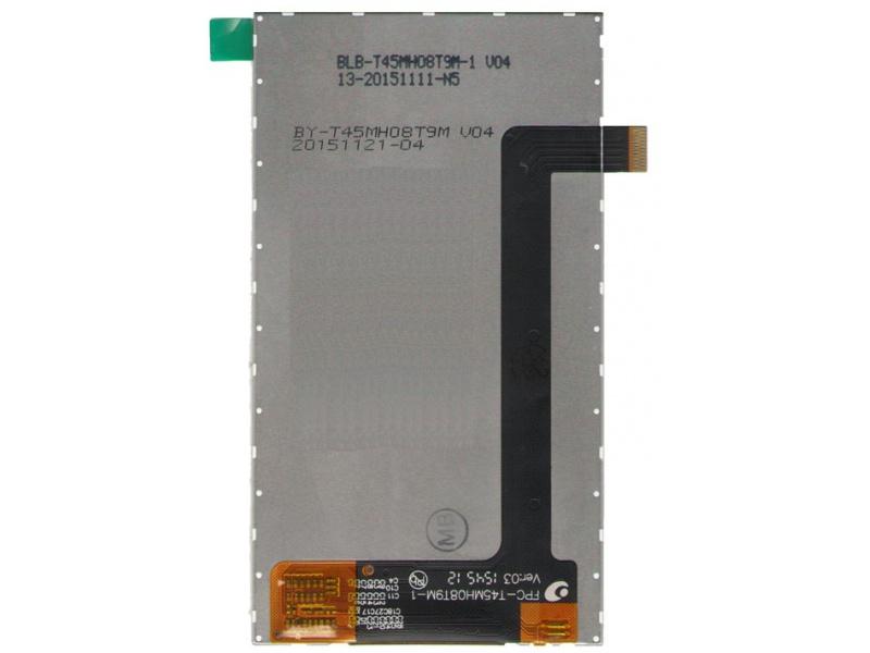 LCD pro Huawei Y5C / Y541 (OEM)