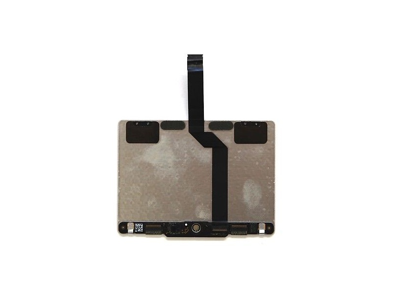 Touchpad / Trackpad pro Apple Macbook A1502 2013-2014
