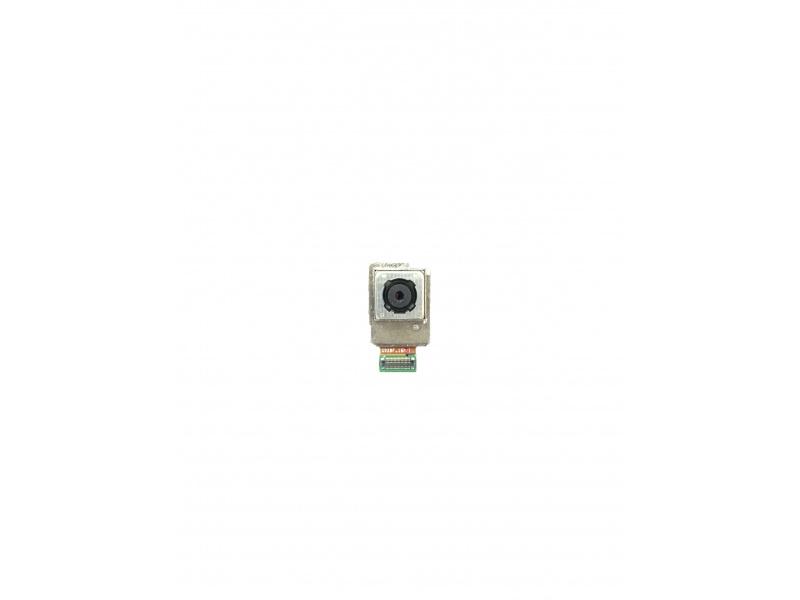 Back Camera pro Samsung Galaxy S6 Edge (OEM)