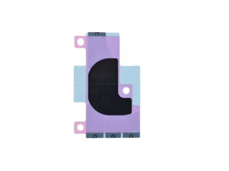 Battery Sticker pro Apple iPhone X