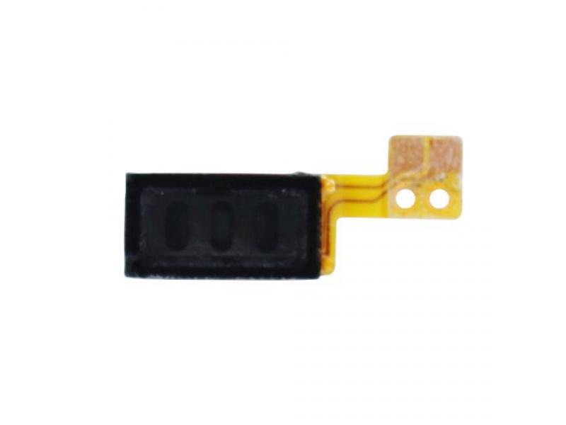 Receiver pro LG V10 (H960A) (OEM)