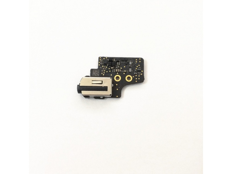 Audio Connector pro Apple Macbook A1534 2015-2016