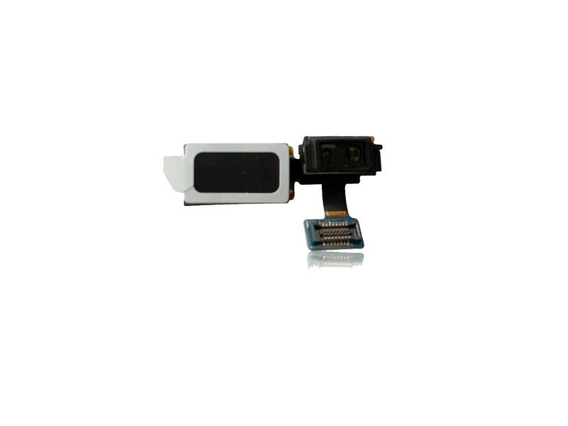 Earpiece pro Samsung Galaxy S4 Mini (i9195) (OEM)