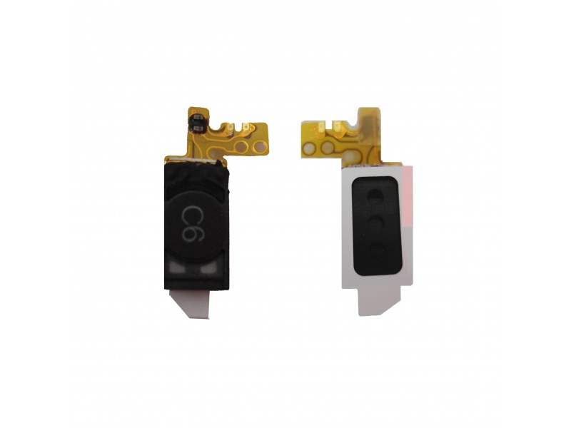 Earpiece pro Samsung Galaxy S3 Mini (i8200) (OEM)