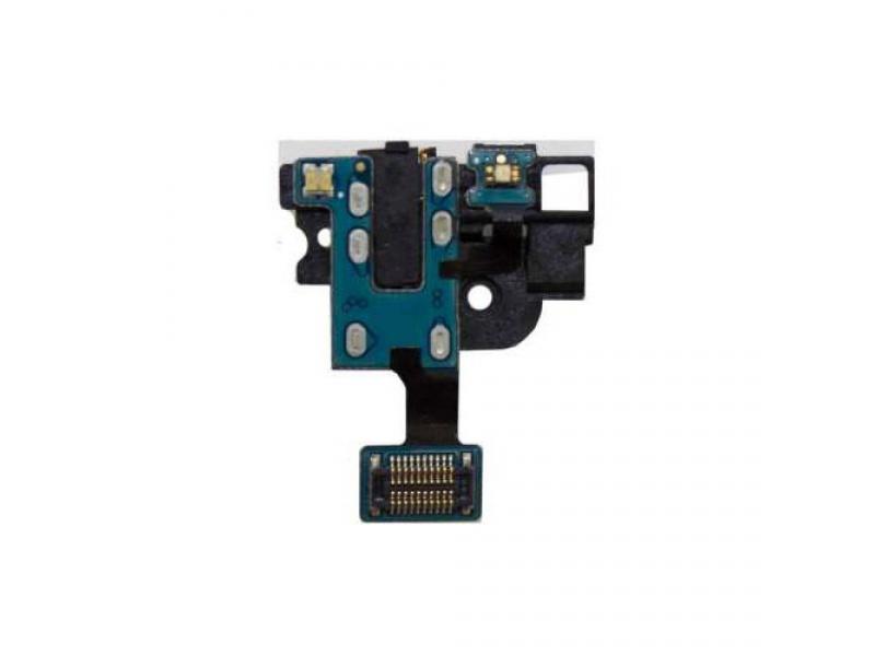 Audio Flex pro Samsung Galaxy S4 (i9500) (OEM)