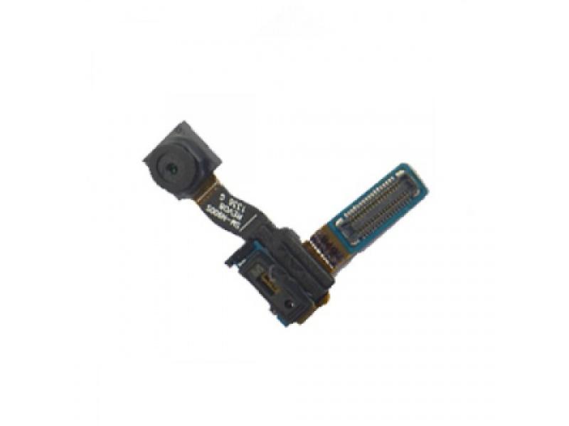 Front Camera + Proximity Sensor Flex pro Samsung Galaxy Note 3 (N9005) (OEM)