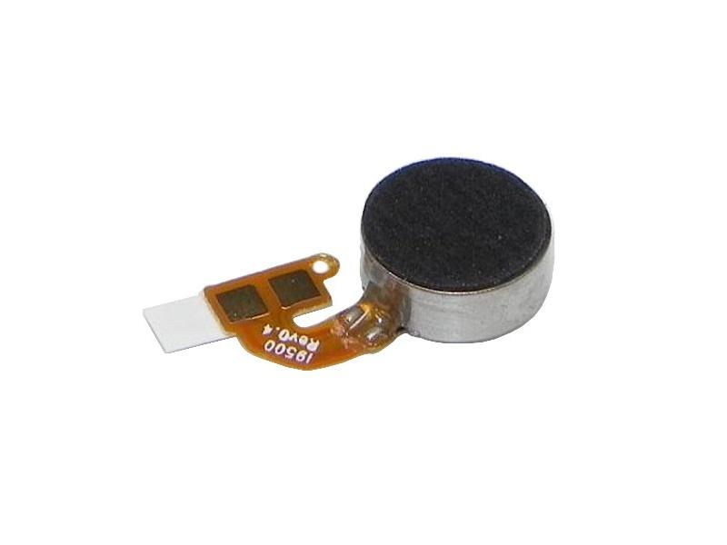 Vibration pro Samsung Galaxy S4 (i9500) (OEM)