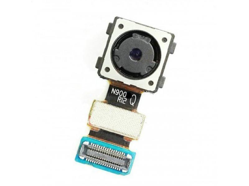 Back Camera pro Samsung Galaxy Note 3 (N9005) (OEM)
