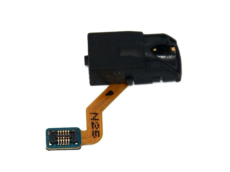 Audio Flex pro Samsung Galaxy S4 Mini (i9195) (OEM)