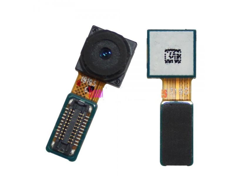 Front Camera pro Samsung Galaxy S4 Mini (i9195) (OEM)
