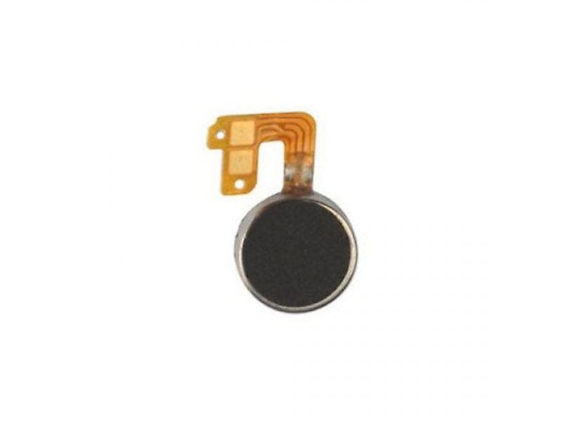 Vibration pro Samsung Galaxy S3 Mini (i8200) (OEM)