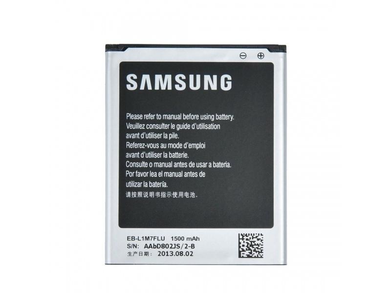 Battery pro Samsung Galaxy S3 Mini (i8200) (OEM)