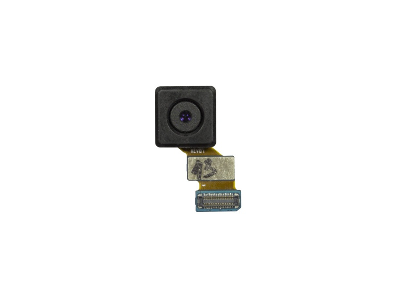 Back Camera pro Samsung Galaxy S5 (G900) (OEM)