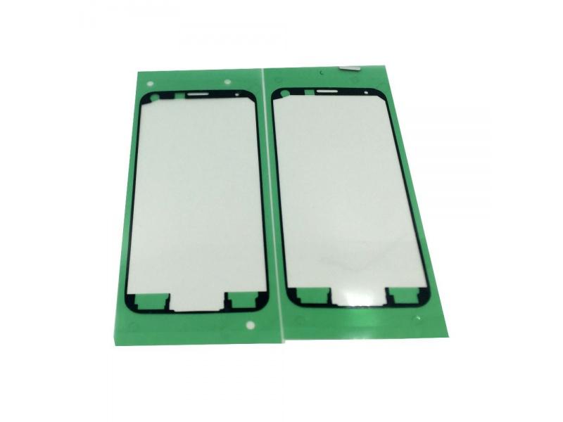 Middle Frame Sticker pro Samsung Galaxy S5 (G900) (OEM)