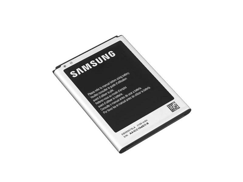 Battery pro Samsung Galaxy Note 2 (N7100) (OEM)