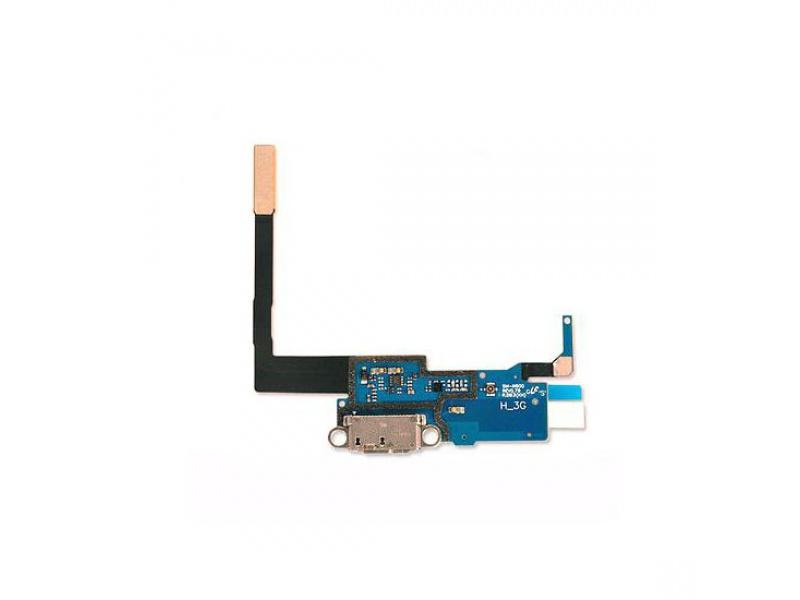 Charging Dock pro Samsung Galaxy Note 3 (N900) (OEM)