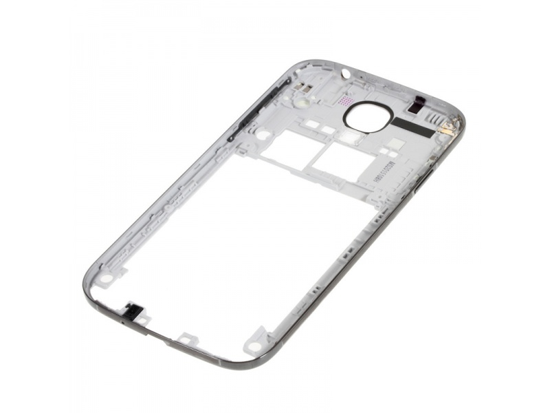 Middle Frame pro Samsung Galaxy S4 (i9500) (OEM)