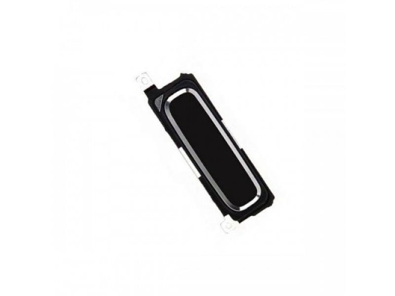 Home Button pro Samsung Galaxy S4 (i9500) (OEM)