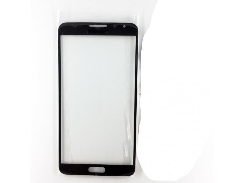Glass pro Samsung Galaxy Note 3 (N9005) (OEM) Black