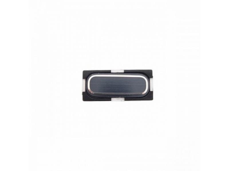 Home Button pro Samsung Galaxy S4 Mini (i9195) (OEM)