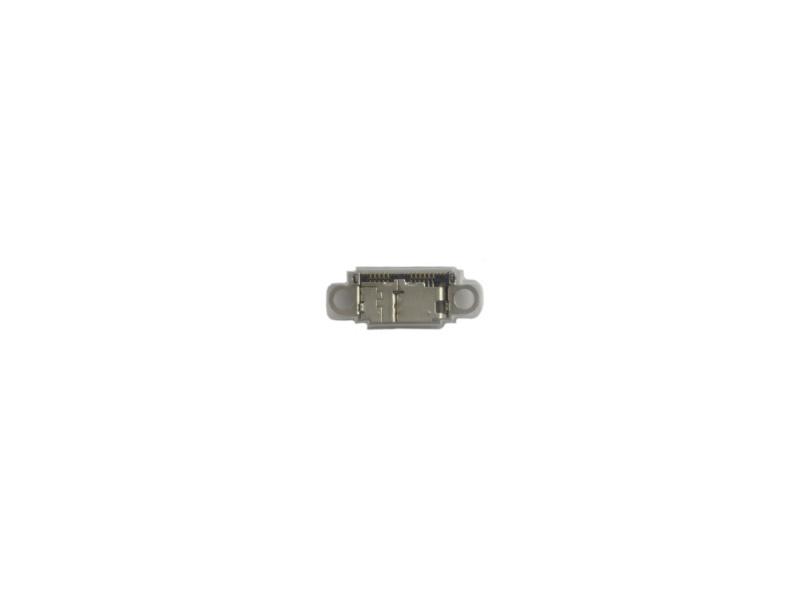 Dock Connector pro Samsung Galaxy Note 3 (N9005) (OEM)