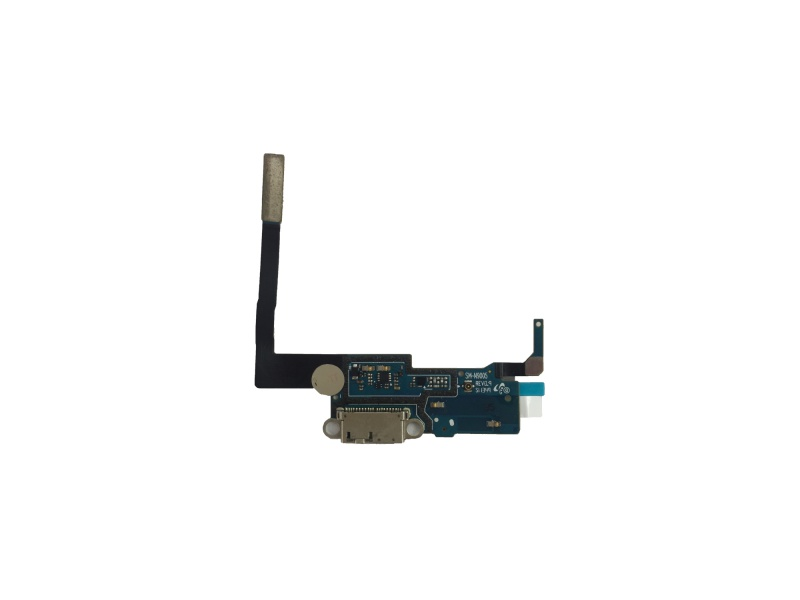 Charging Dock pro Samsung Galaxy Note 3 (N9005) (OEM)