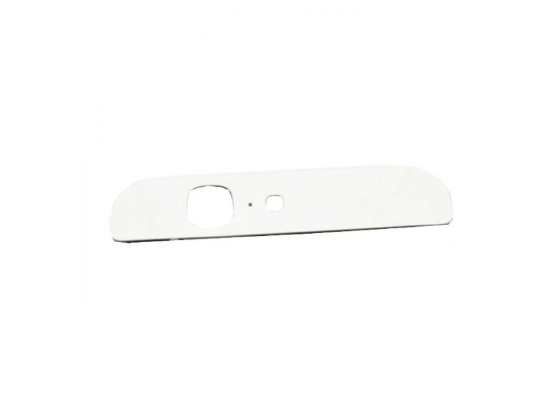 Back Cover (Upper) pro Huawei G7 White (OEM)