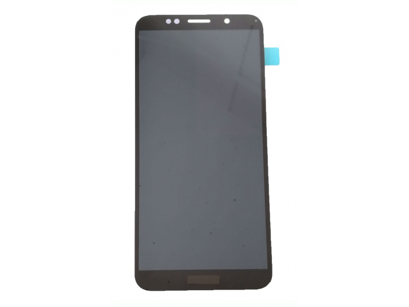 Huawei Y5 2018 / Honor 7S LCD + Touch + Frame + Battery Huawei Logo - Black (Service Pack)