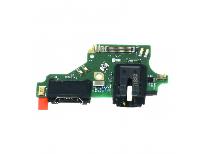 Huawei P20 Lite USB Board Connector (Service Pack)