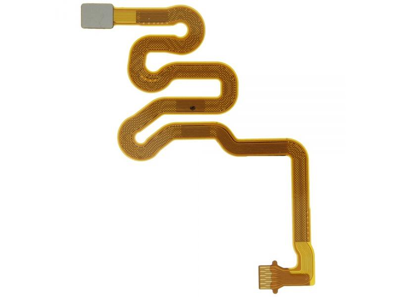 Huawei P10 Lite Flex Cable for Fingerprint Sensor (Service Pack)